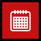 Cloverdale Black Belt Academy - Schedule Class