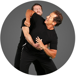 Martial Arts Cloverdale Black Belt Academy Adult Programs