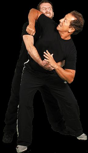 Martial Arts Cloverdale Black Belt Academy