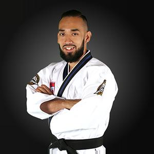 Martial Arts Cloverdale Black Belt Academy Adult Programs